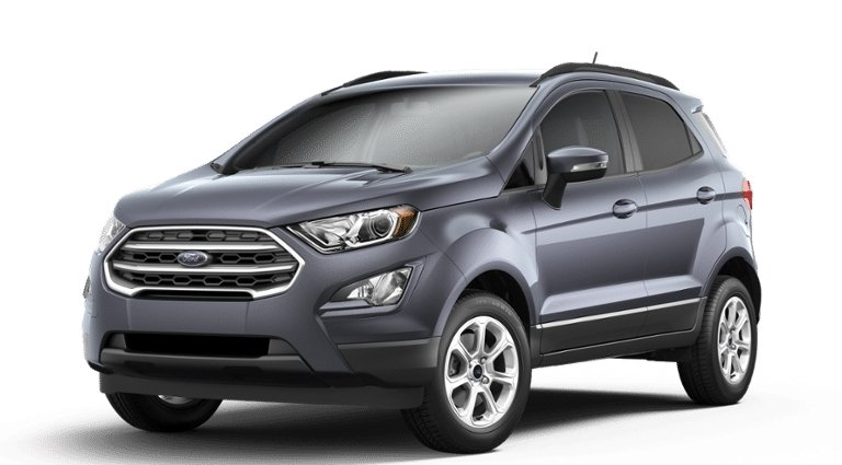 569dbeb6d7 Best SUV Lease Offers   Sale Price Offers In Maine